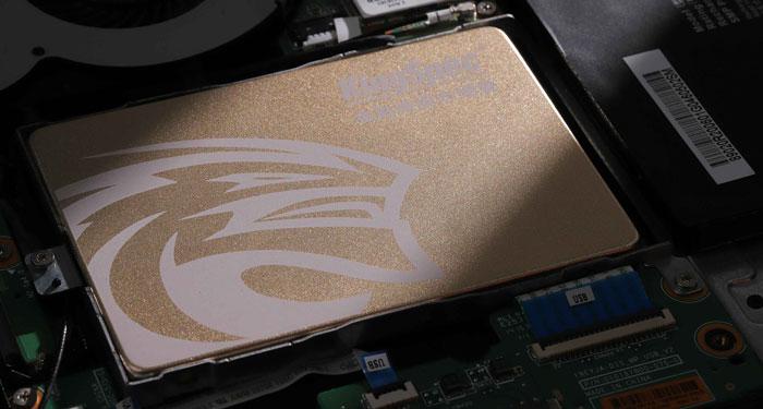 ổ cứng kingspec ssd 120gb
