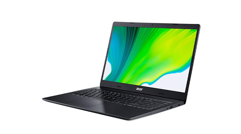 Laptop Acer Aspire A315-57G-31YD