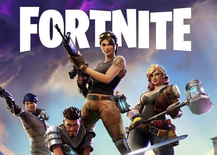 8 tựa game online nhiều người chơi hot nhất năm 2020 4