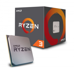 /cpu-amd-ryzen-3-2200g-3.5-ghz-3.7-ghz-with-boost-6mb-4-cores-4-threads-radeon-vega-8-socket-am4-65w-ctdp-45-65w.html
