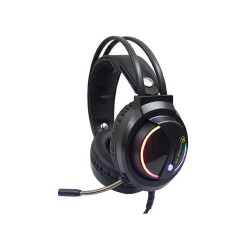 Tai nghe Lightning R8S Super Bass (Black)