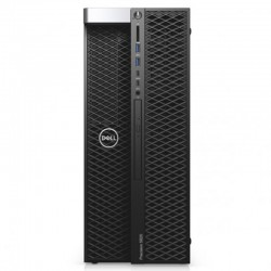 Máy trạm Dell Precision 5820 Tower XCTO Base 42PT58DW23