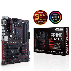 /mainboard-asus-prime-x370-a.html
