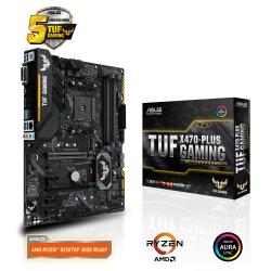 /mainboard-asus-tuf-x470-plus-gaming.html