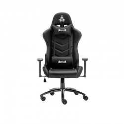 /ghe-warrior-gaming-chair-raider-series-wgc206-black.html