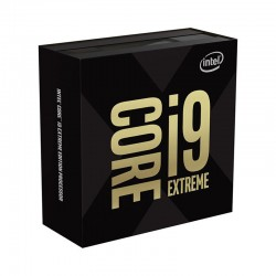 /cpu-intel-core-i9-9980xe-extreme-edition-3-0ghz-turbo-up-to-4-4ghz-18-nhan-36-luong-24-75mb-cache-165w-socket-intel-lga-2066.html