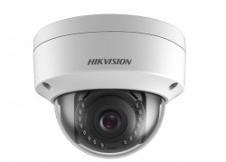 Camera IP Dome 2.0MP HIKVISION DS-2CD1121-I (trong nhà)