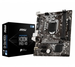/mainboard-msi-h310m-pro-vd.html