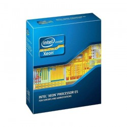 CPU Intel Xeon E5-2673 V3 (2.4GHz turbo up to 3.2GHz, 12 nhân 24 luồng, 30MB Cache, 105W) (Tray) - Socket Intel LGA 2011-v3