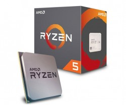 /cpu-amd-ryzen-5-2600x-3.6-ghz-turbo-up-to-4.2-ghz-6-core-12-threads-19mb-socket-am4.html