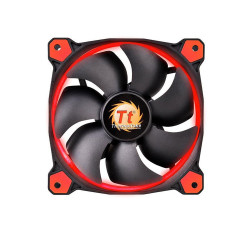 Quạt tản nhiệt Case Thermaltake Riing 14 LED Red