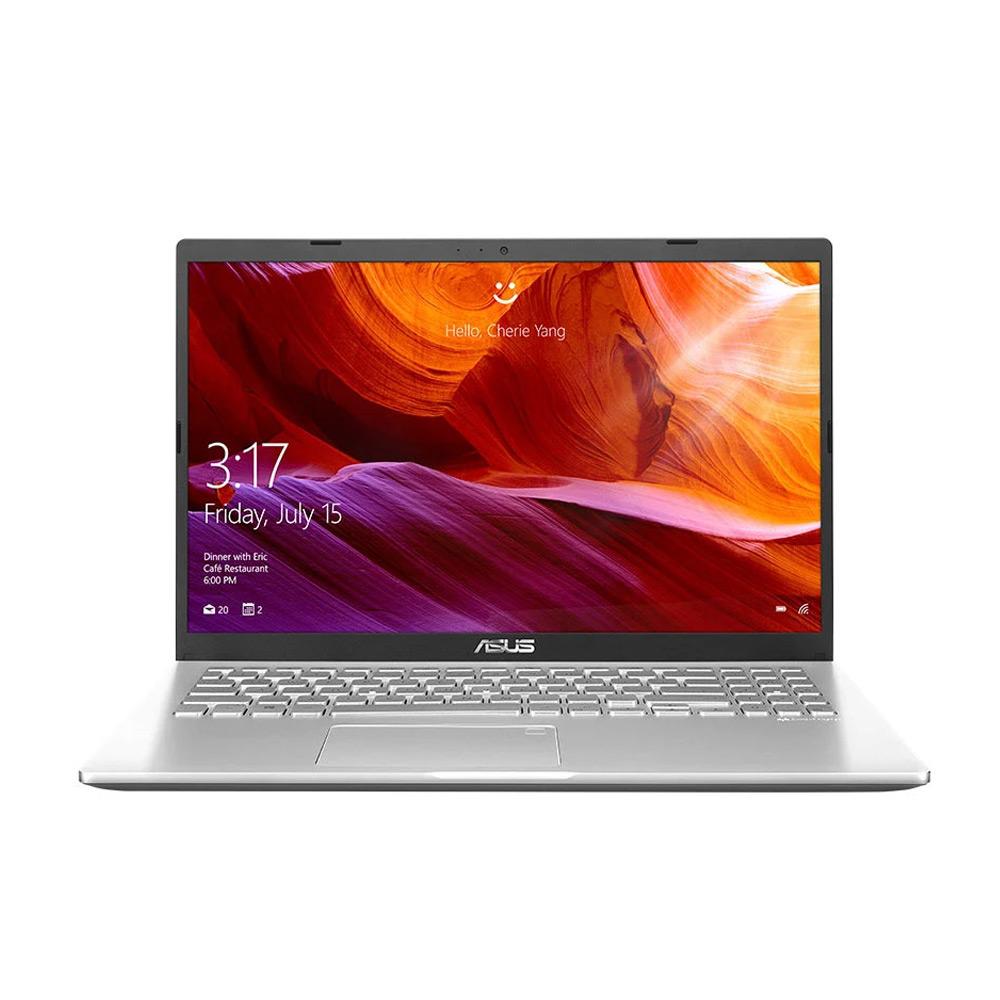 Laptop Asus Vivobook X409MA-BV156T 14inch Celeron N4020